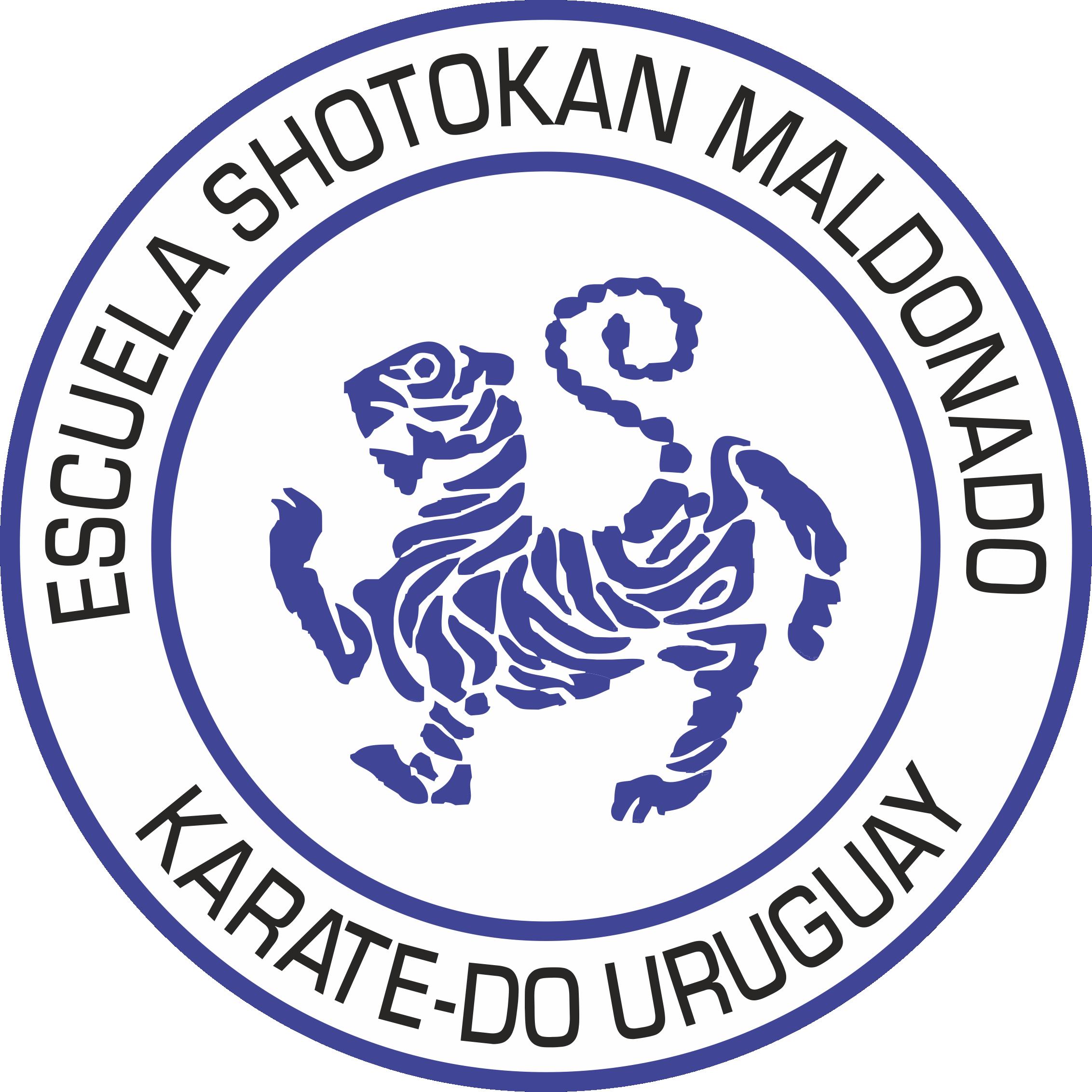 Academia de Karate Escuela Shotokan Maldonado